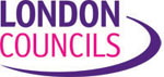 London Councils Logo2